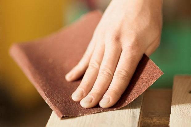 Смывка для краски с дерева: лучшие средства для удаления и как ими пользоваться