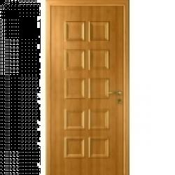 Двери «капель»: как выбрать?