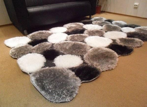 Бельгийские ковры в москве - купить ковер из бельгии в интернет-магазине | carpet gold - страница 3