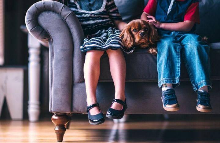 9 вещей, которые не стоит делать в сша
