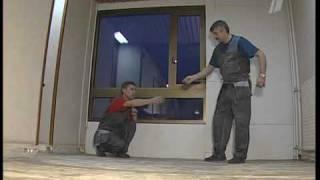 Рекомендации, как качественно постелить ковролин на бетон и разные способы выполнения