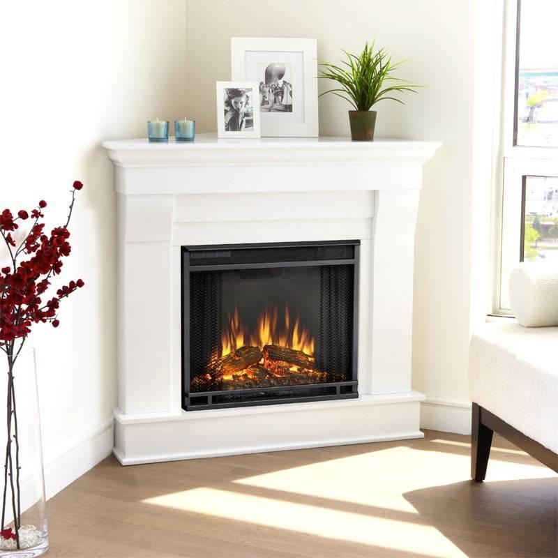 Угловой дровяной камин (48 фото): размеры камина длительного горения для дома и дачи