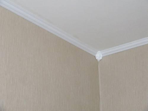 Как делать потолок из гипсокартона своими руками — подробная пошаговая инструкция монтажа с фото и видео! - мужик в доме.ру