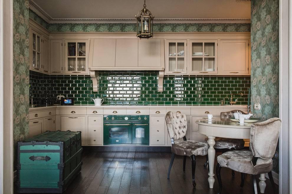Дом в английском стиле: 85 фото лучших идей и советы по реализации уникального стиля