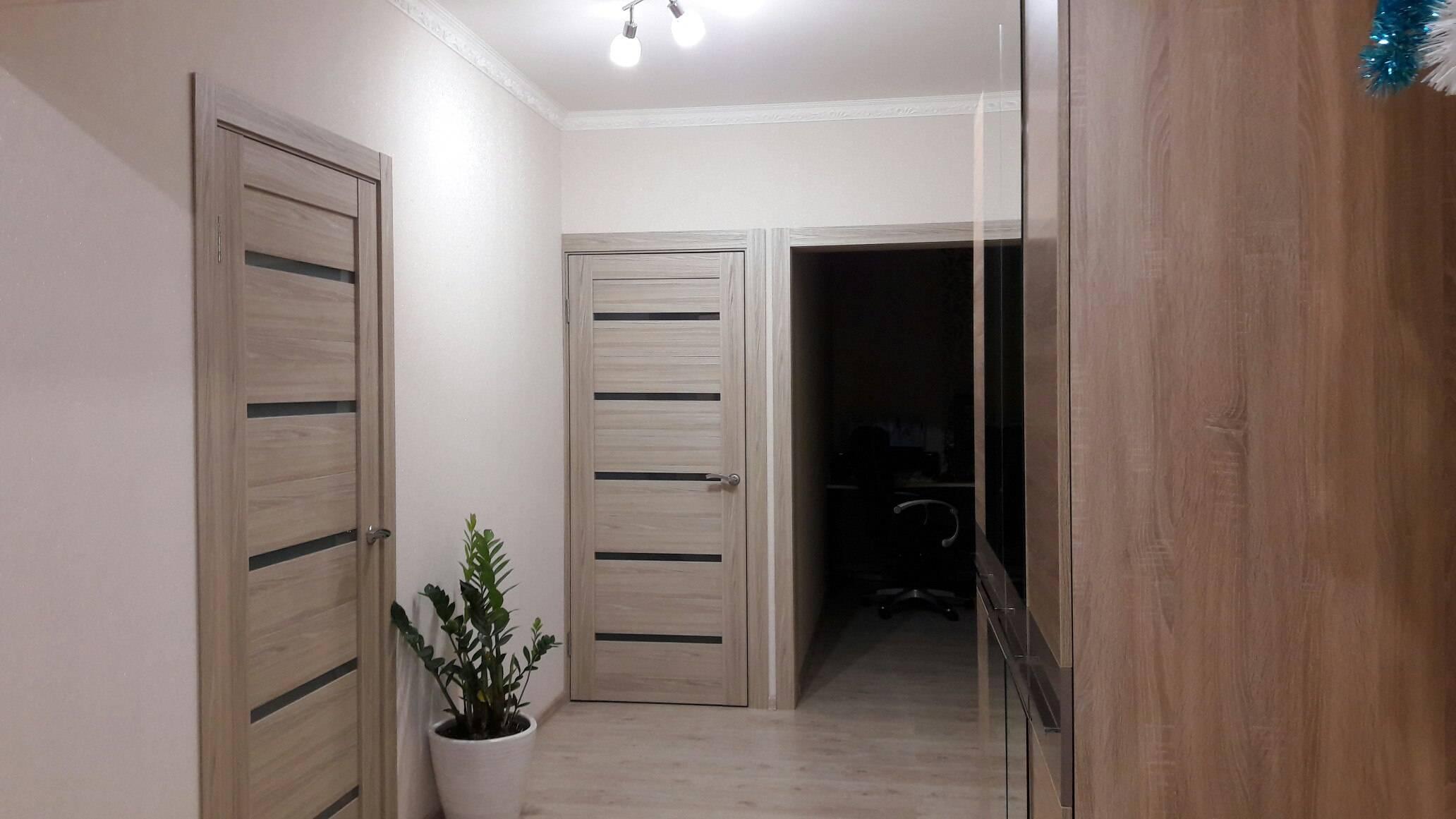 Царговые двери: что это такое, отзывы и преимущества, стоевые фото и межкомнатные каркасные конструкции
