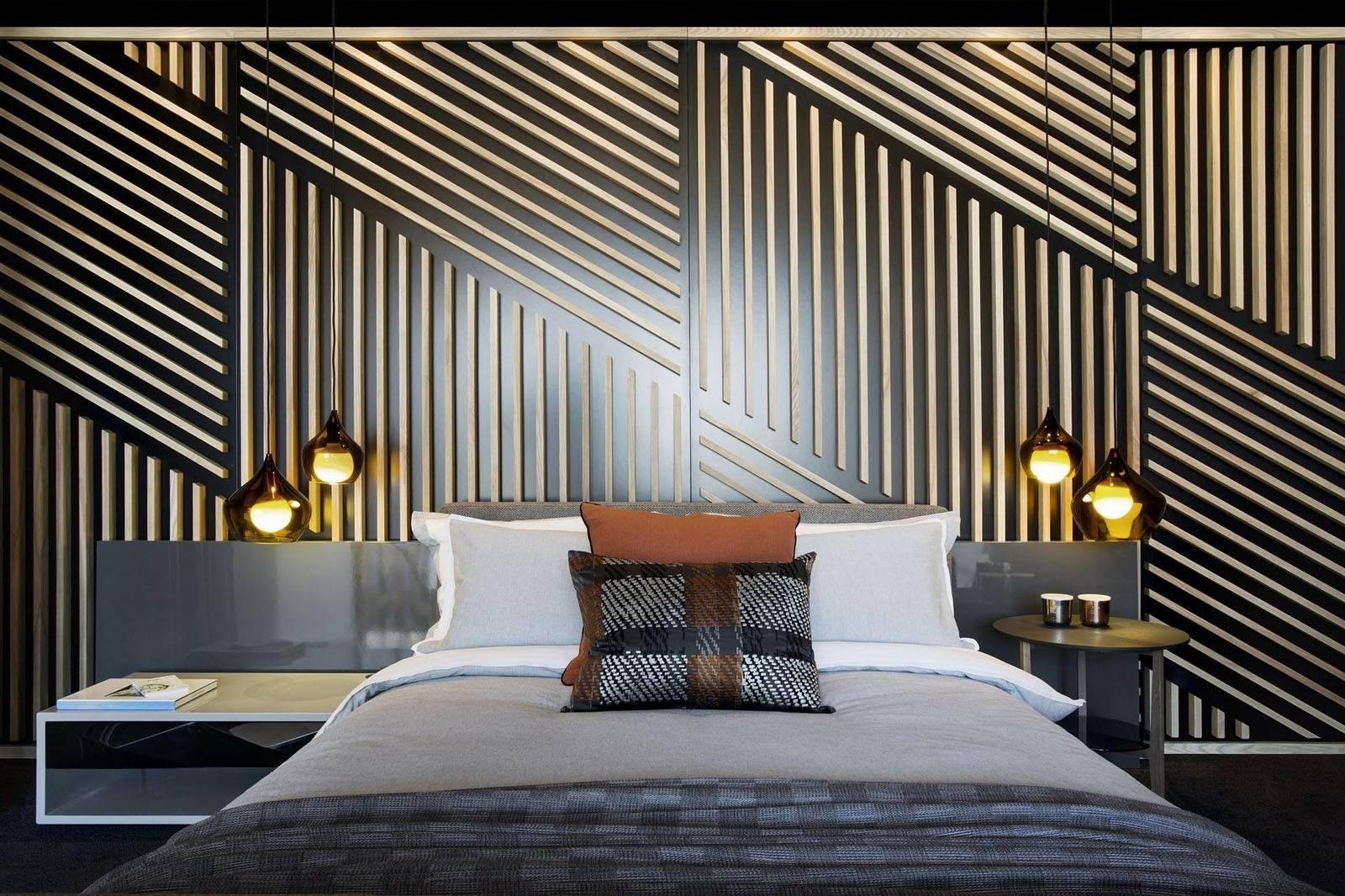 Деревянный потолок: достоинства, особенности, дизайн и фото