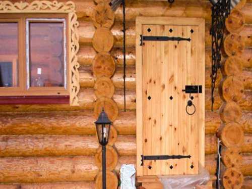 Филенчатая дверь: что это такое, изготовление и установка филенчатых дверей своими руками, пошаговое видео, фото » verydveri.ru