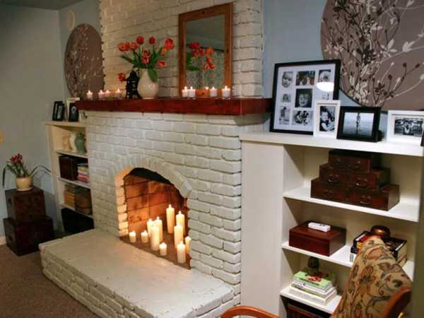 Термостойкая краска (40 фото): огнеупорные составы для печей и каминов, огнезащитные краски для дерева и кирпича в аэрозольных баллончиках