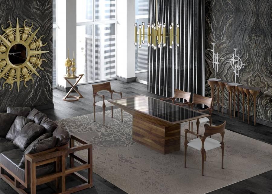 Диваны 2020 года: современные дизайны, цветовые решения и обивки диванов 2020 года. обзоры типов конструкций + фото диванов в интерьерах