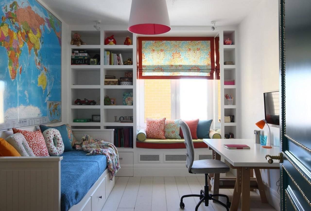 Самые популярные типовые планировки 1,2,3,4-комнатных хрущевок