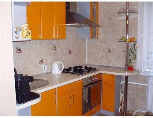 Ремонт кухни (113 фото): как сделать его своими руками? варианты дизайна. ремонтируем кран на кухне. делаем идеальный косметический и капитальный бюджетный ремонт