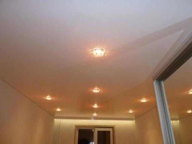 Потолок из гкл своими руками: этапы работы, монтаж гипсокартона