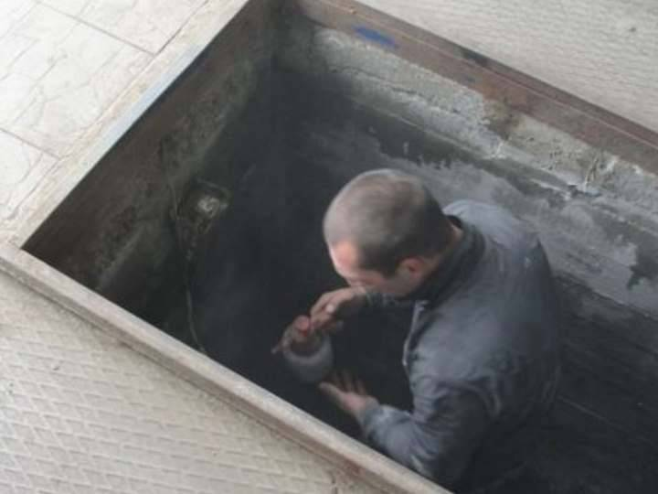 Смотровая яма в гараже своими руками: как выкопать и сделать из кирпича, чем закрыть, расчет размеров, чертежи и фото-материалы