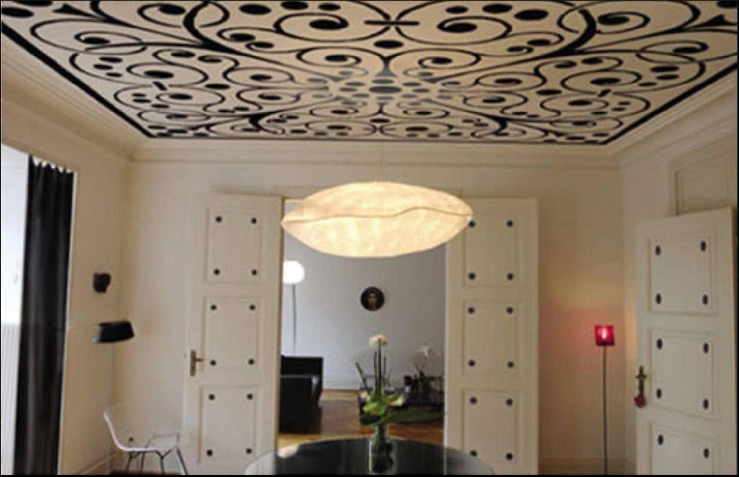 Тканевые натяжные потолки (88 фото): плюсы и минусы изделий из ткани, чем текстильные и ситцевые лучше пвх, отзывы