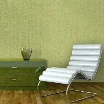 Дизайн обоев (159 фото): варианты ремонта квартиры и поклейки, идеи декора спален 2021, комнаты с разной расцветкой стен