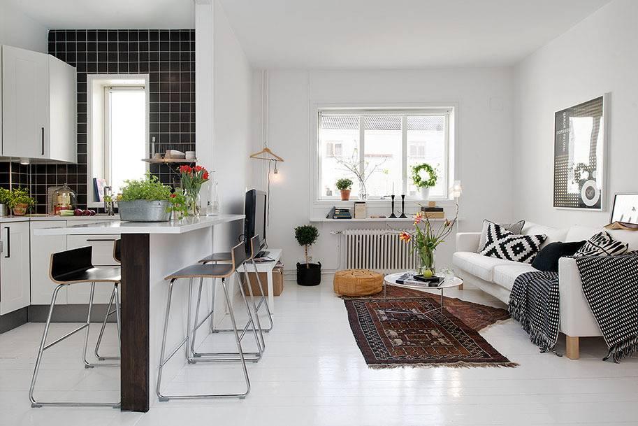 Гостиная в стиле прованс:170+ (фото) современных дизайнов