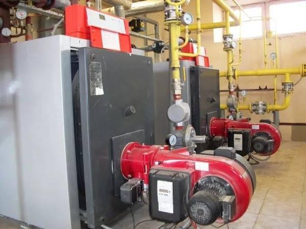 Промывка и опрессовка системы отопления: порядок проведения работ, требования