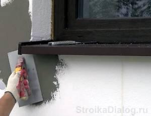 Гипсовая штукатурка (59 фото): применение строительного средства, белая влагостойкая смесь, какой состав лучше выбрать для влажных помещений