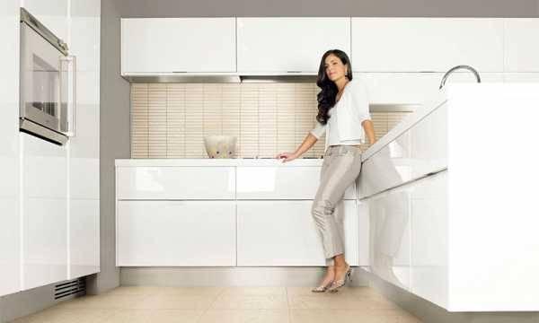 Рейтинг самых лучших и надёжных электрических плит 2020 года: крутые модели для комфортной кулинарии