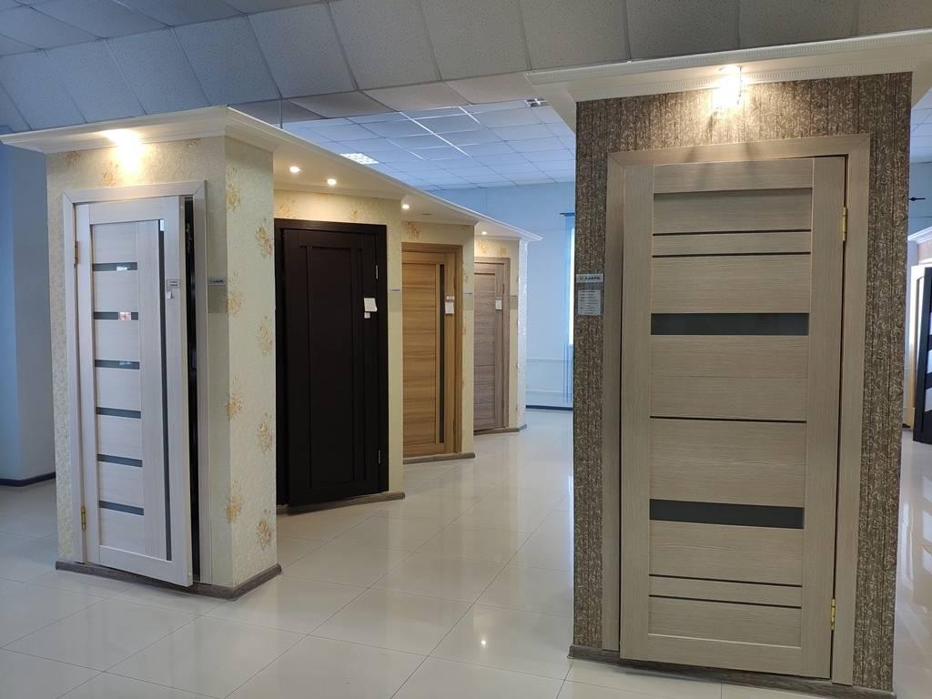 Какие межкомнатные двери лучше выбрать для квартиры: качественные варианты, рейтинг, отзывы профессионалов, отзывы