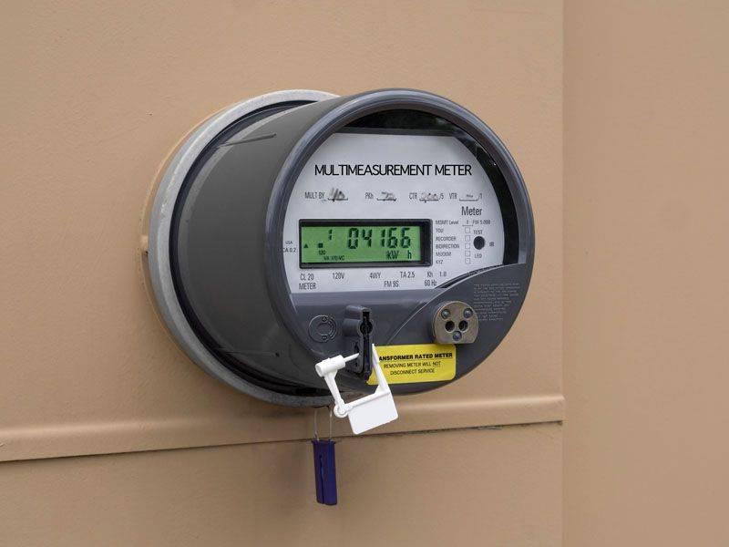 Какой электросчетчик лучше поставить в квартире, советы по выбору прибора для учета электроэнергии