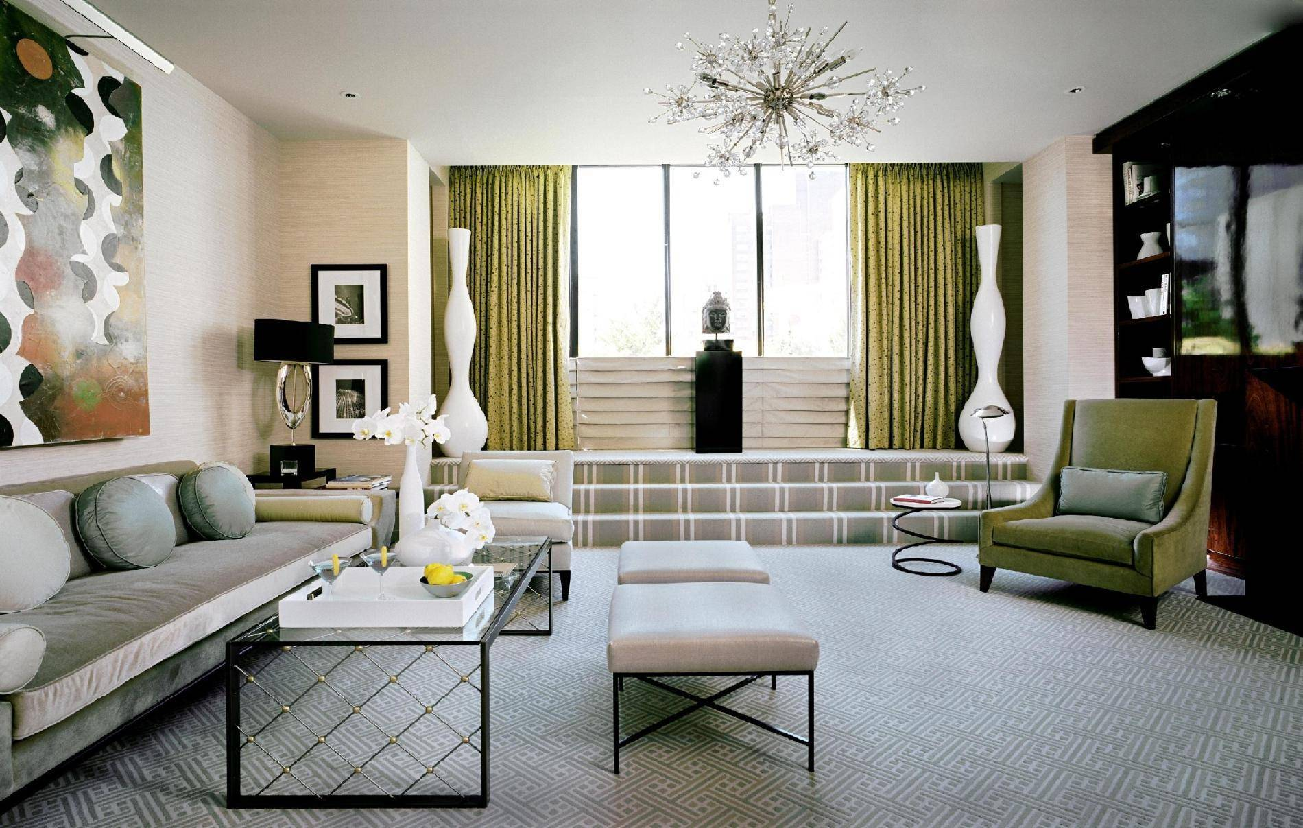 Дизайн интерьера в стиле икеа – самое лучшее соотношение стоимости и качества (40 фото)