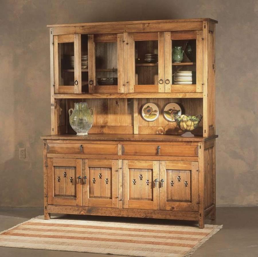 100 лучших идей: декупаж старой мебели на фото, мастер классы
