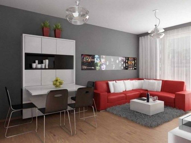 Загадочная кгт: что такое квартира гостиничного типа и стоит ли её покупать