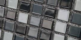 Как удалить эпоксидную затирку из швов - всё о керамической плитке