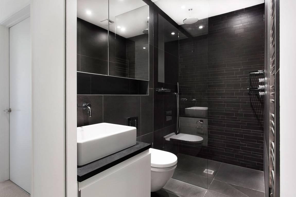 Черный унитаз (30 фото): напольный вариант в дизайне интерьера туалета, комбинации с белым цветом, бренды arcus и «элисса»