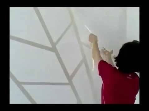 Потолок розового цвета: 70+ фото в интерьере, современные идеи дизайна