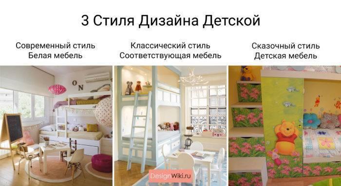Дом 60 кв. м. - 85 фото актуальный проектов и советы дизайнеров по их реализации