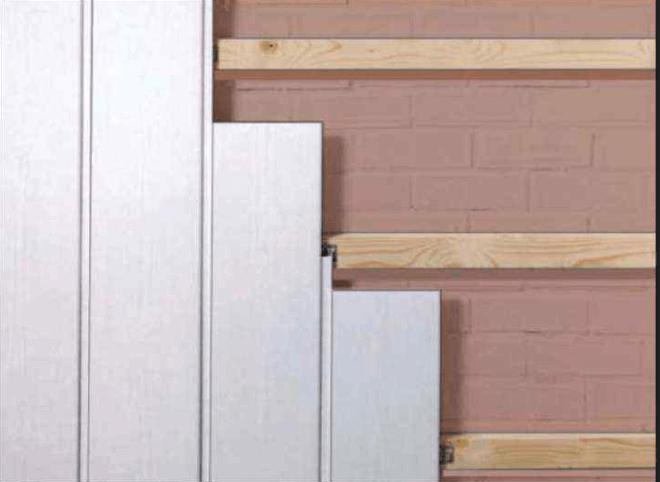 Пробковые стеновые панели — природный материал, который стоит денег