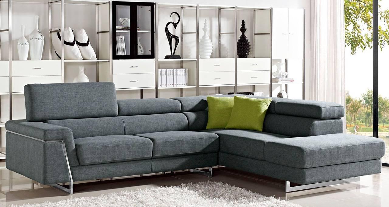 12 советов, какой наполнитель для дивана лучше выбрать