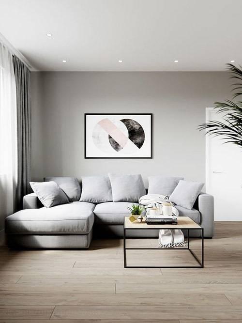 Комната с эркером: планировка, как оформить, фото