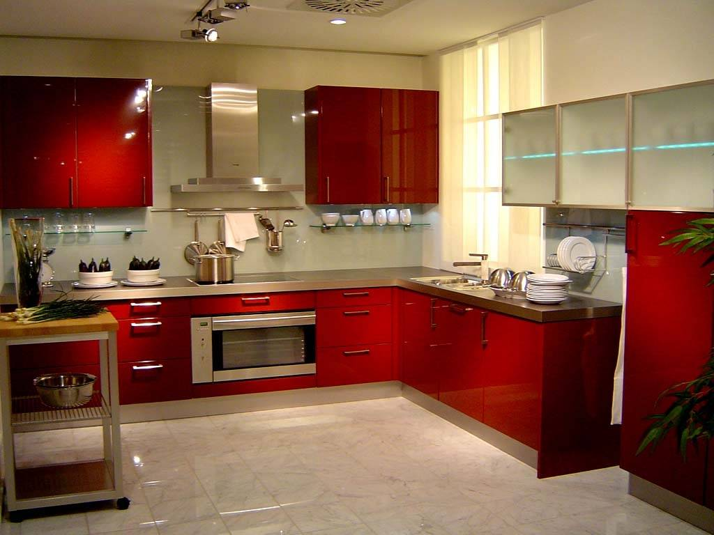 Напольное покрытие для кухни (48 фото): советы по выбору, из какого материала лучше сделать пол, белые, черные и коричневые варианты в интерьере