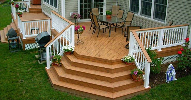 Лестница на второй этаж своими руками: чертежи и схема строительства деревянной и лестницы на металлокаркасе
