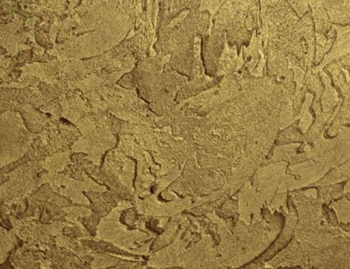 Штукатурка Леонардо своими руками: Техника нанесения - Инструкции и Фото