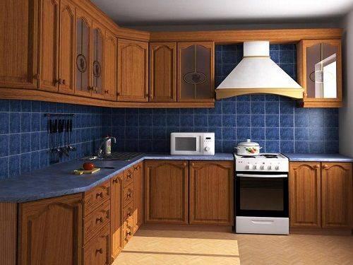 Как выбрать затирку для плитки в ванной и других помещений