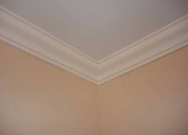 Плинтус для светодиодной ленты на потолок: багет для натяжного потолка с подсветкой, потолочный плинтус с подсветкой своими руками, как сделать светодиодную подсветку по периметру потолка под плинтусом для скрытого освещения