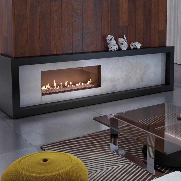 Газовые обогреватели для дома на природном и сжиженном газе