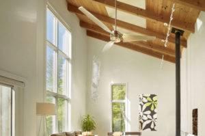 Отделка потолка в деревянном доме: чем отделать внутри в частном доме, материалы, чем закрыть, обшивка деревянного потолка, чем закрыть потолок из дерева
