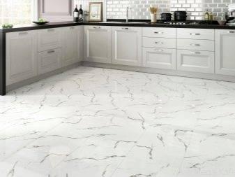 Плитка под мрамор (67 фото): мраморная и керамическая плитка, белые и черные настенные варианты больших размеров