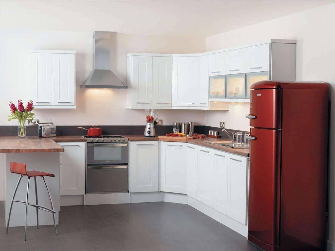 Какой холодильник выбрать – качественные модели их характеристики и лучшие производители
