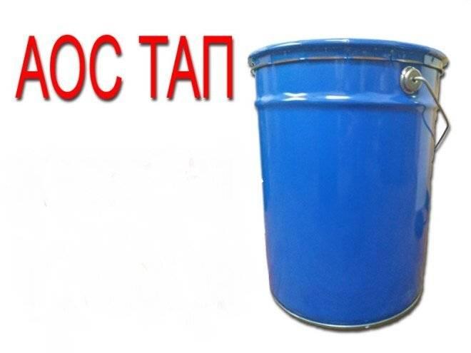 Однокомпонентный клей для плитки h40 eco rapid 25 кг купить в санкт-петербурге