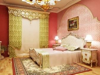 20 лучших спален в японском стиле | идеи восточного дизайна интерьера