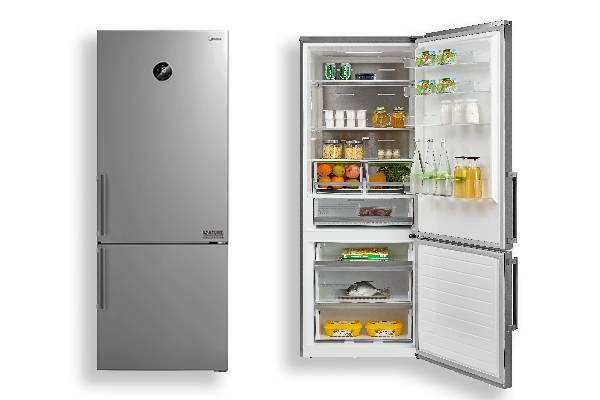 Какой холодильник выбрать: лучшие марки 2020 года, простые советы как подобрать современный холодильник