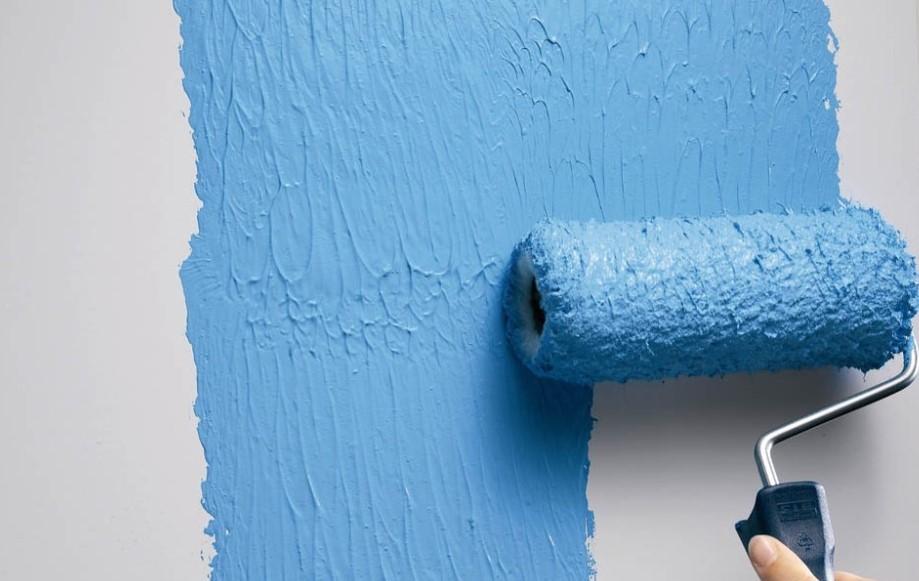 Как наносить декоративную штукатурку на стены – инструкция по отделке фактурной штукатуркой
