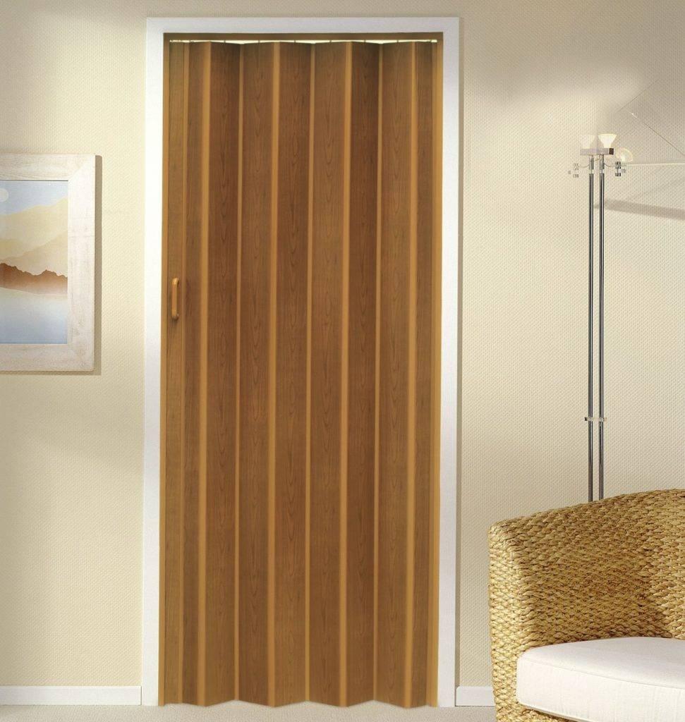 Раздвижные системы для межкомнатных дверей: подвесная, роликовые и компланарные