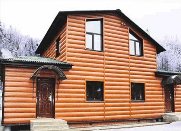 Как утеплить дом сайдингом своими руками снаружи: пошаговая инструкция